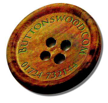 buttonswood-logo-20001